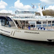 AmaWaterways introduces sweet savings