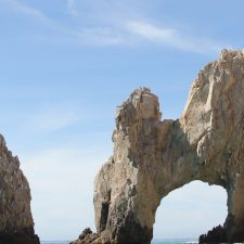 Los Cabos creates private tourism fund