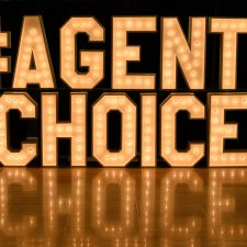 A Night To Remember At The 2019 Agents' Choice Awards Gala