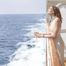 Silversea launches new collection of Grand Voyages