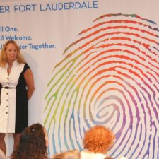 Lauderdale ready to welcome Southern Comfort Transgender Conference