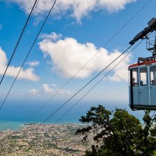 Puerto Plata: More than sun and sand