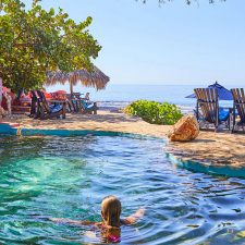 Jamaica's diverse activities offer skip-gen travellers unforgettable memories and experiences