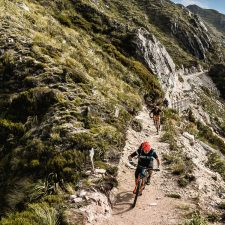 Six top bicycle tours for 2020