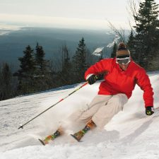 Eight reasons to celebrate the holiday season at Tremblant