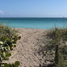 Top 10 things to do in St. Lucie, Florida