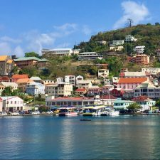 Grenada poised for significant growth