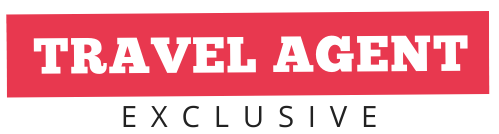Travel Agent Exclusive is home to content that matters most to travel agents.