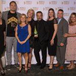 Agents' Choice Awards Gala 2019